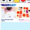 Homeschool Preschool Schedule Editable Template