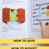 How to teach your toddler about money