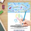 Homeschool Planner Schedules Homeschool Planner11