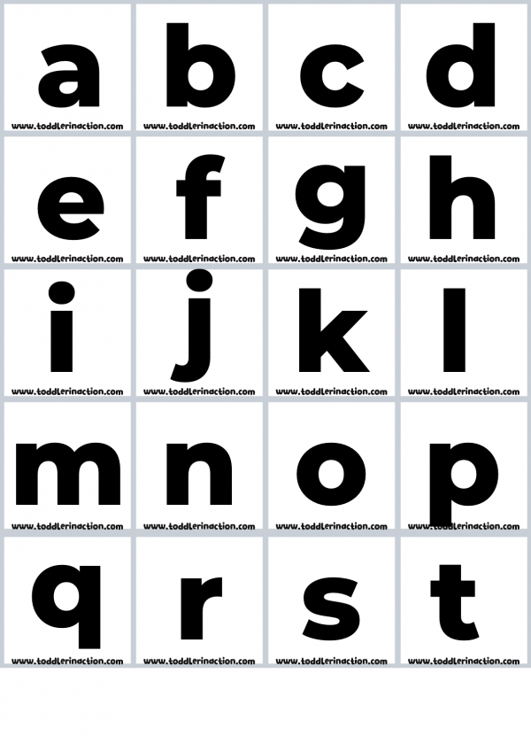 ALPHABET-FLASHCARDS-FREE-PRINTABLE
